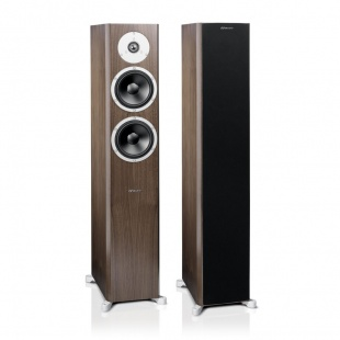 DYNAUDIO EXCITE X34 (Walnut)