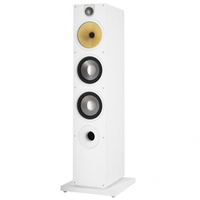 BOWERS & WILKINS DM683 S2 (Matte White)