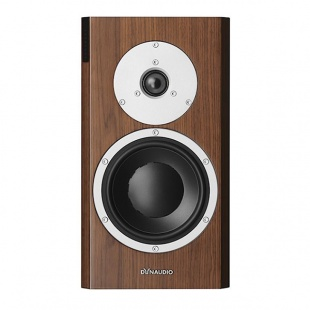 DYNAUDIO EXCITE X14 A (Walnut)