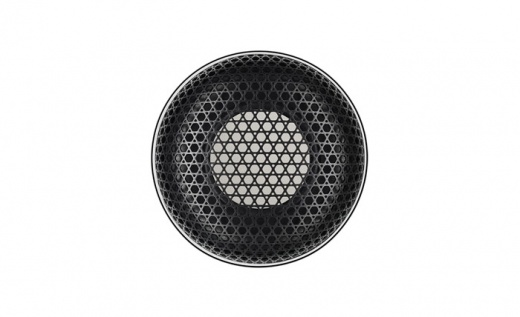 BOWERS & WILKINS 804 D3 (Gloss Black)