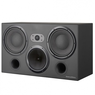 BOWERS & WILKINS CT7.3 LCRS