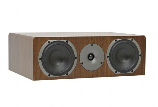 CABASSE SOCOA MT32 (Walnut)
