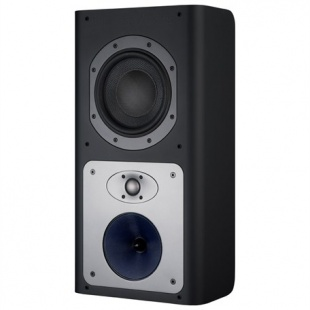 BOWERS & WILKINS CT8.4 LCRS (Black)