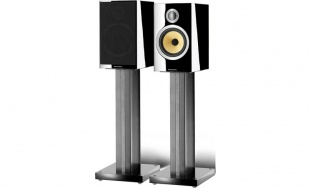 BOWERS & WILKINS CM5 S2 (Gloss Black)