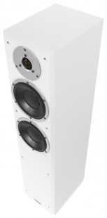 DYNAUDIO EMIT M30 (Satin White)