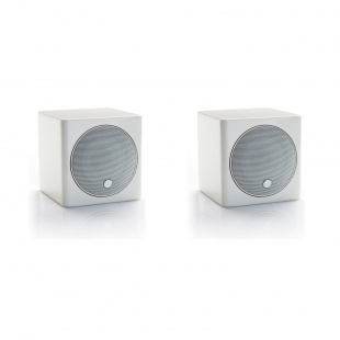 MONITOR AUDIO Radius Series 45 (Gloss White)