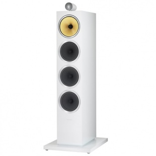 BOWERS & WILKINS CM10 S2 (Satin White )