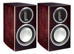 MONITOR AUDIO Gold Series 50 (Walnut)
