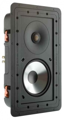 MONITOR AUDIO CP-WT260