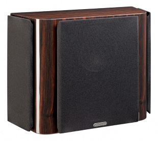 MONITOR AUDIO Gold Series FX (Piano Ebony)