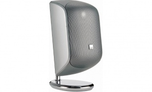 BOWERS & WILKINS M1 (Matte White)