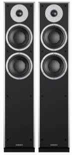 DYNAUDIO EMIT M30 (Satin Black)