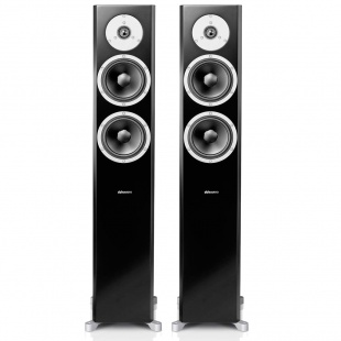 DYNAUDIO EXCITE X34 (Satin Black)